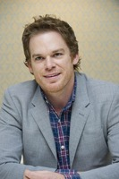 Michael C. Hall picture G740153