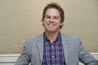 Michael C. Hall picture G740155