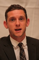 Jamie Bell picture G740248