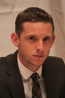 Jamie Bell picture G740250