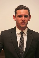 Jamie Bell picture G740252