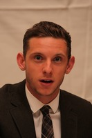 Jamie Bell picture G740253