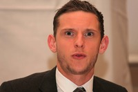 Jamie Bell picture G740254
