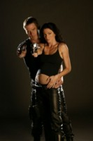 Claudia Black picture G74038