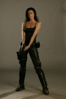 Claudia Black picture G74039