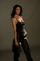 Claudia Black picture G74040