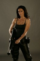 Claudia Black picture G74042