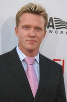 Anthony Michael Hall picture G740421