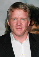 Anthony Michael Hall picture G740422