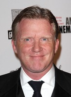 Anthony Michael Hall picture G740423