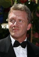 Anthony Michael Hall picture G740424
