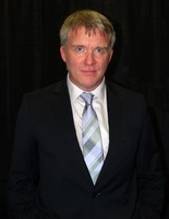 Anthony Michael Hall picture G740425