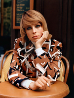 Edie Campbell picture G740573