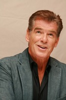 Pierce Brosnan picture G740608