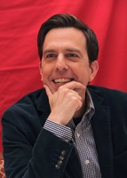 Ed Helms picture G740619