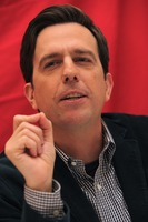 Ed Helms picture G740620
