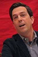 Ed Helms picture G740622