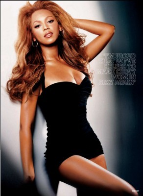 Destinys Child poster G74091