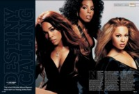 Destinys Child picture G74092