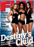 Destinys Child picture G74094