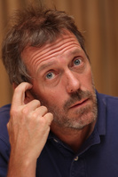 Hugh Laurie picture G741104