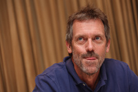 Hugh Laurie picture G741105