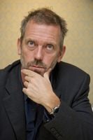 Hugh Laurie picture G741106