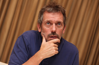 Hugh Laurie picture G741107