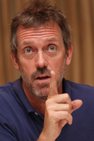 Hugh Laurie picture G741109