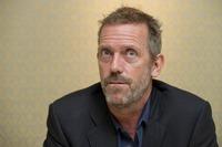 Hugh Laurie picture G741110