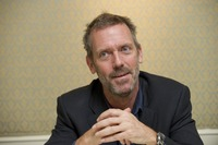 Hugh Laurie picture G741111