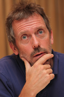Hugh Laurie picture G741112