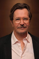 Gary Oldman picture G741162