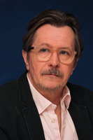 Gary Oldman picture G741165