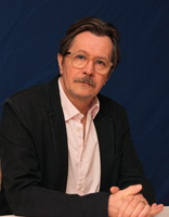 Gary Oldman picture G741170