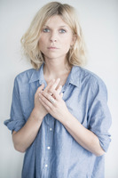 Clemence Poesy picture G741250