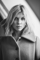 Clemence Poesy picture G741251