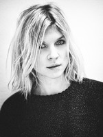 Clemence Poesy picture G741252