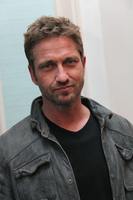 Gerard Butler picture G741401