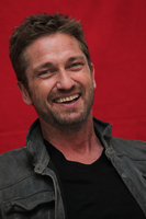Gerard Butler picture G741402