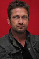 Gerard Butler picture G741404