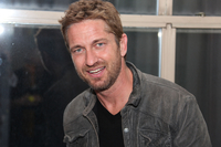 Gerard Butler picture G741405