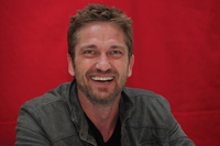 Gerard Butler picture G741406