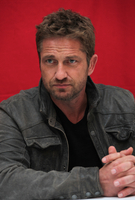 Gerard Butler picture G741407