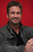 Gerard Butler picture G741408