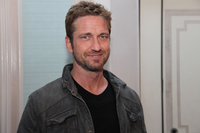 Gerard Butler picture G741409