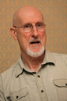 James Cromwell picture G741470