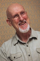 James Cromwell picture G741471