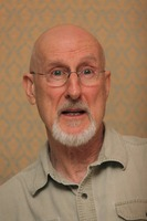 James Cromwell picture G741472