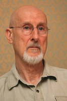 James Cromwell picture G741474
